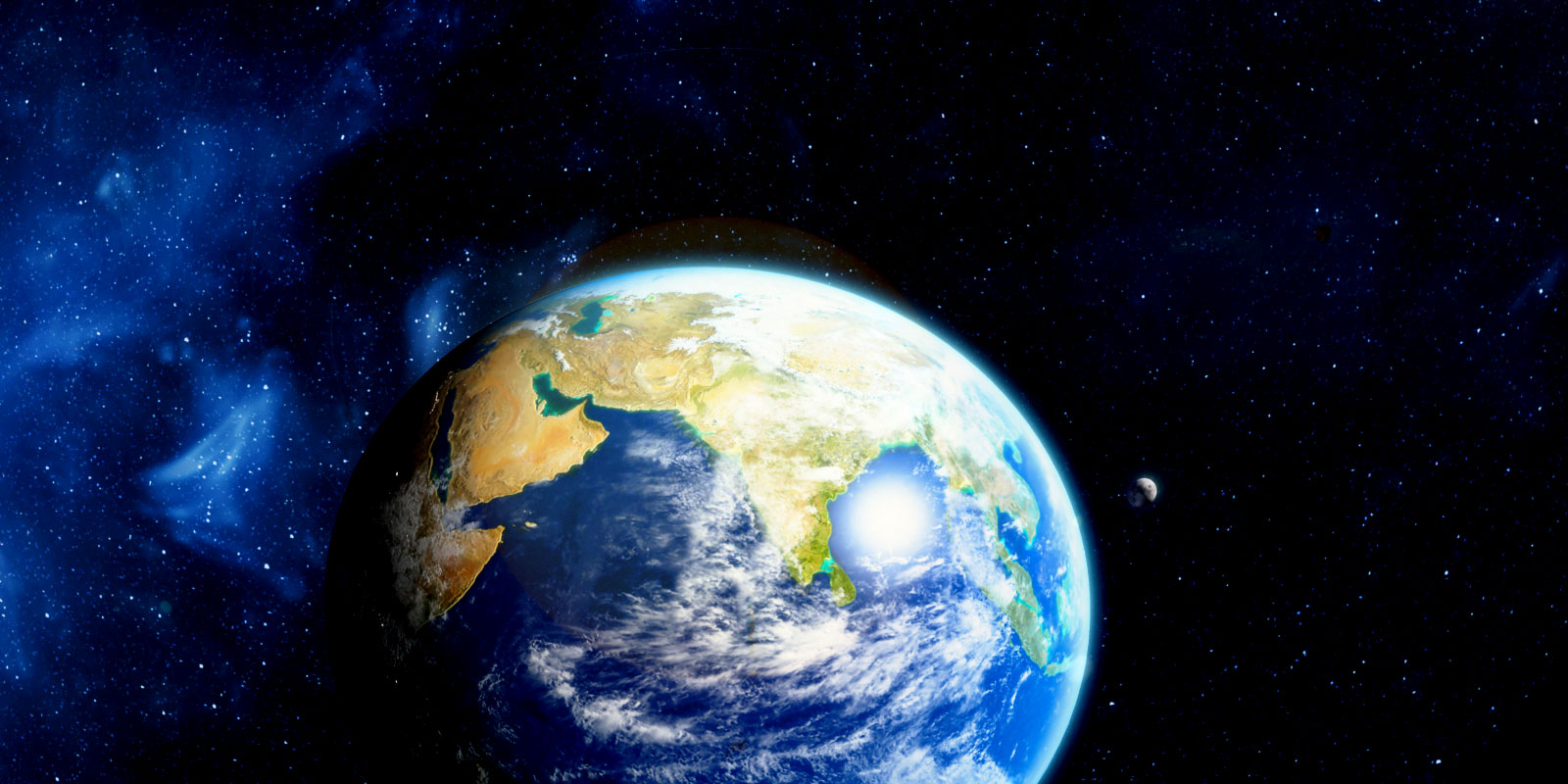special characteristics of planet earth which make it suitable for sustaining life I haven't even begun discussing some of the rare-earth arguments that point out a range of factors that affect the earth that may be necessary for life, but that may be rare for other planets.