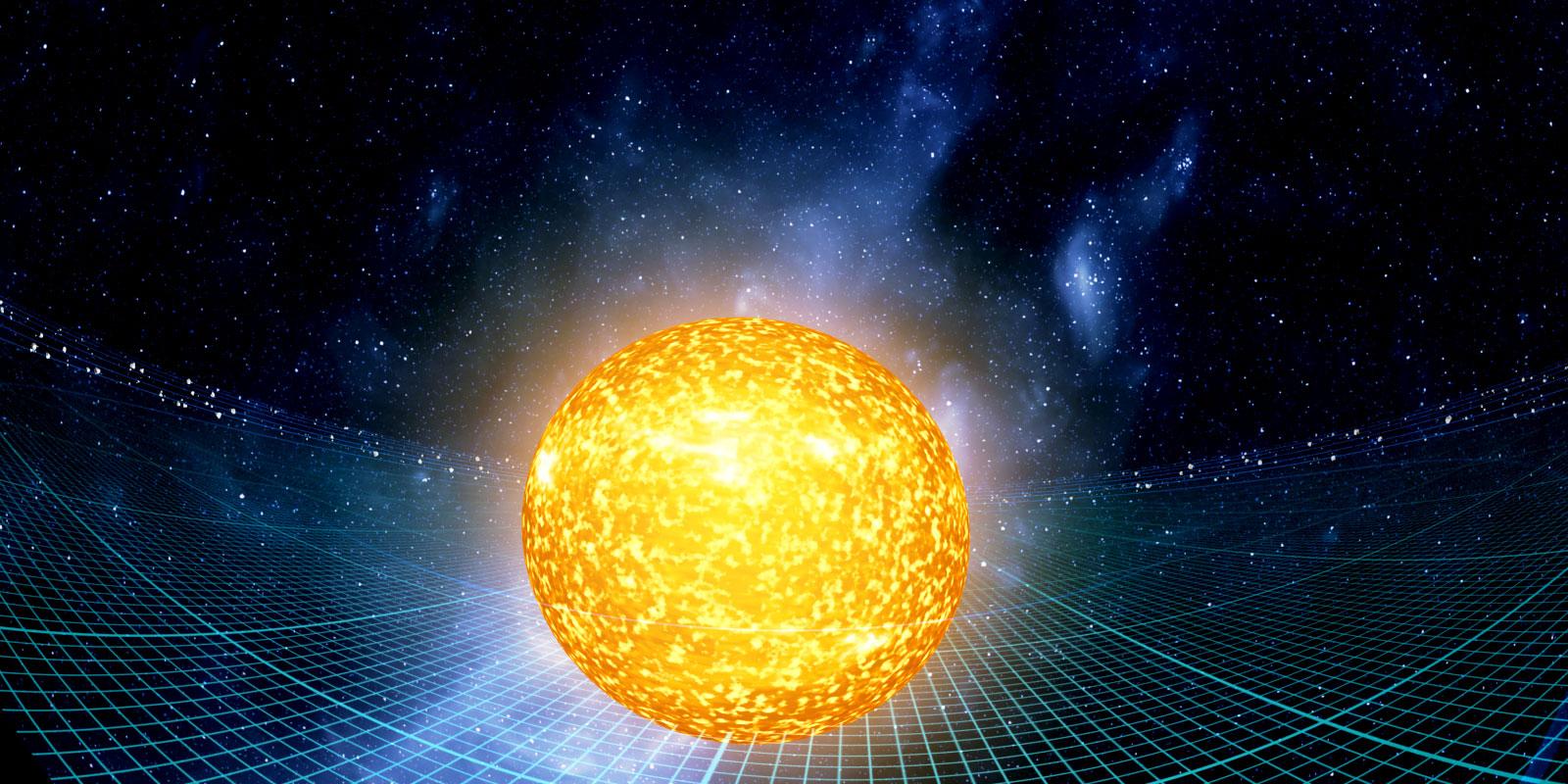 Remarkable white dwarf star possibly coldest, dimmest ever detected